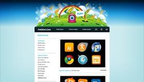 Deleket.com