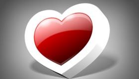 WebDev Valentines Day