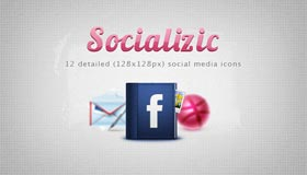 Socializic