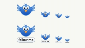 TwitterJoy