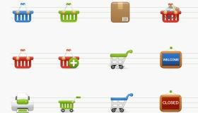 Lite Commerce