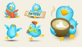 Cute Tweeters