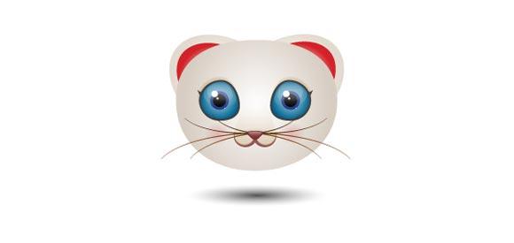 Verda Design Animal Icon Set