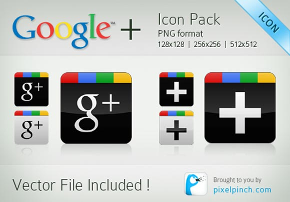Google Plus by Abhashthapa