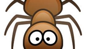 Ant Icons