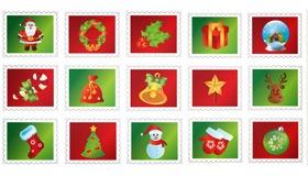Christmas by CSS Creme