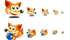 Firefox Icons by Hansle